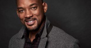 "Vea a Will Smith cantando ""La Bamba"" (+Video)"
