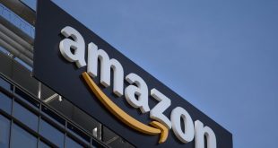 Amazon  acuerda con Apple para vender  iPhone  e iPad