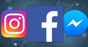 Facebook, Messenger e Instagram dejarán de funcionar en dispositivos Windows y Microsoft