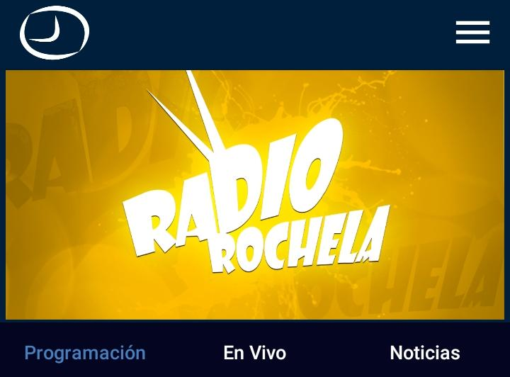 RCTV anuncia su regreso por Google Play